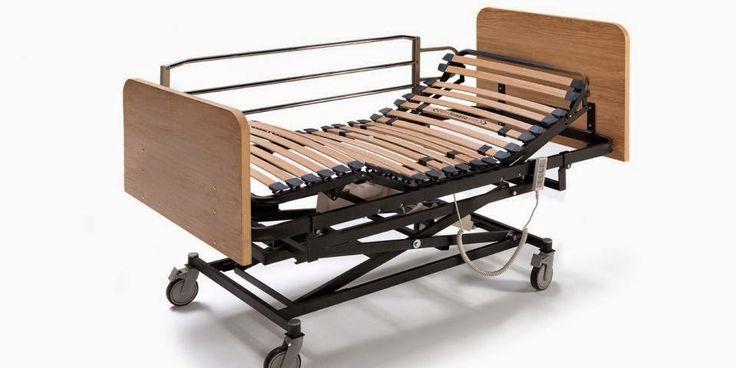 Descanso y Salud: ESPECIAL CAMAS ARTICULADAS