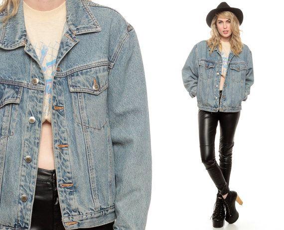 Die besten 17 ideen zu 90er jahre mode auf pinterest for 90er mode kaufen