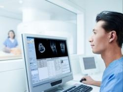 Radiation Exposure From Medical Imaging Has Increased, Even at HMOs | ITN Online