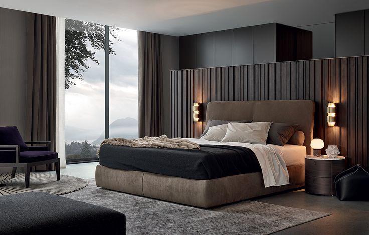 Pode ser ténue a linha de fronteira entre o que é 'moda' e o que é o traço que garante a longevidade do design de mobiliário e dos interiores.