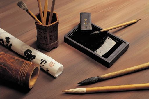 10 Japanese Cultural Experiments You Can Try In Tokyo | tsunagu Japan