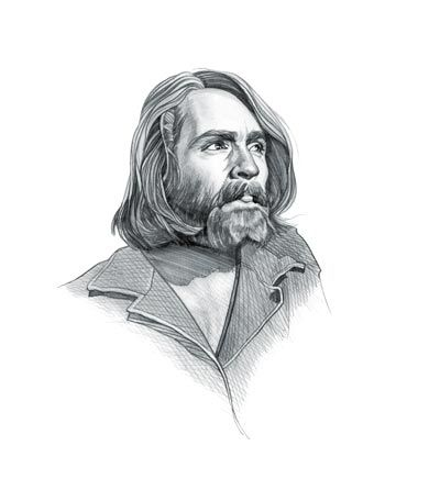 a biography of charles manson Charles manson was born the illegitimate son of kathleen maddox on november  12, 1934 kathleen was a 16 year old prostitute charles' last.