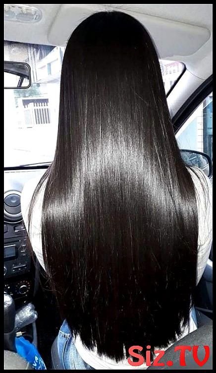 Hairstyles Fringe Shoulder Length 28 New Ideas Hairstyles Fringe Shoulder Length 28 New Ideas Hairstyles #messybunshortshoulderlength #hairstyles #fri...