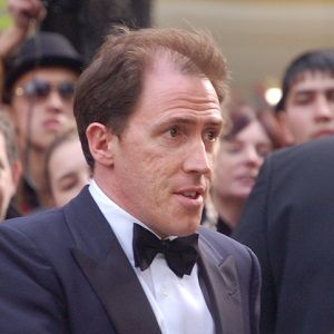 Comedian Rob Brydon criticised for making joke about Stephen Frys suicide attempt at awards