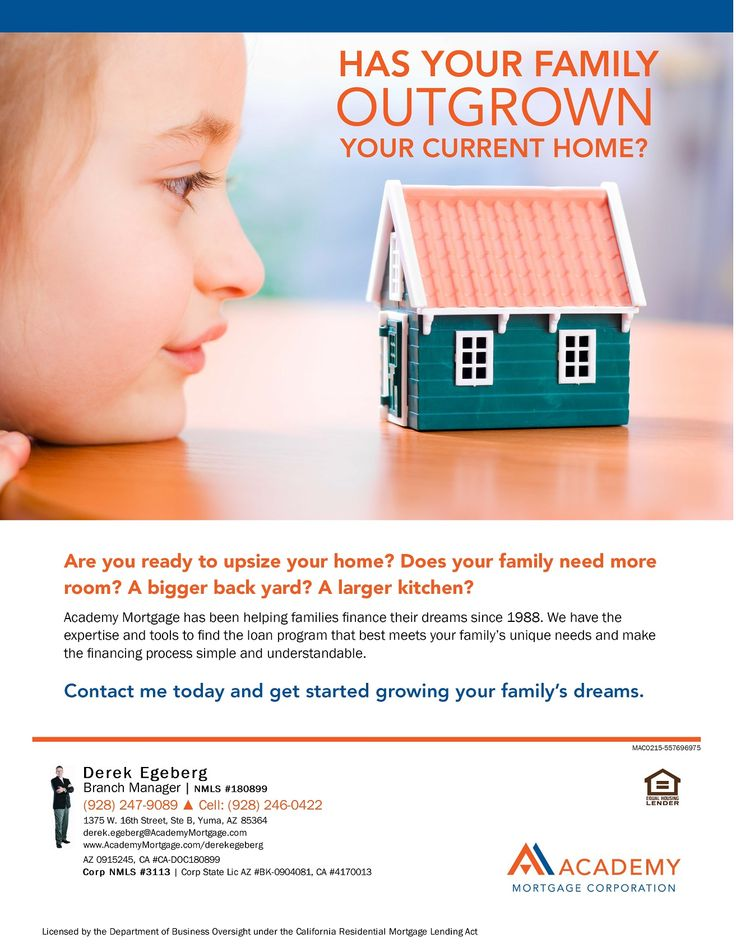 free mortgage flyer templates - 47 best homebuyer education flyers images on pinterest