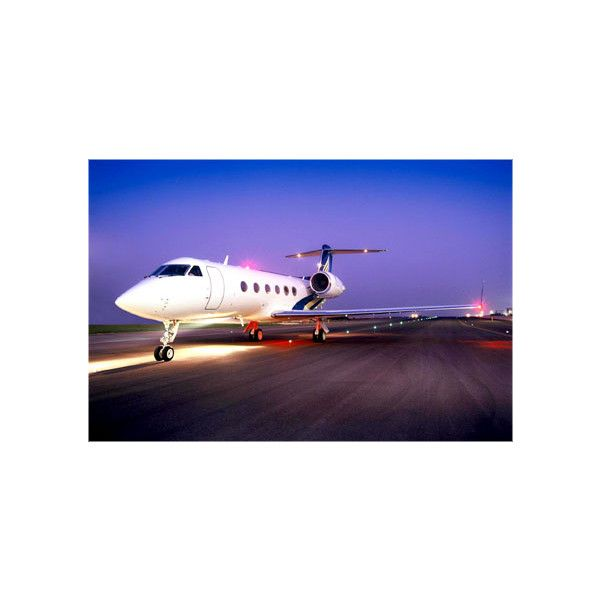 Royal Jet Private Jet Charter Middle East - XO Private – The Luxury... ❤ liked on Polyvore featuring cars, travel, homes, jet and backgrounds
