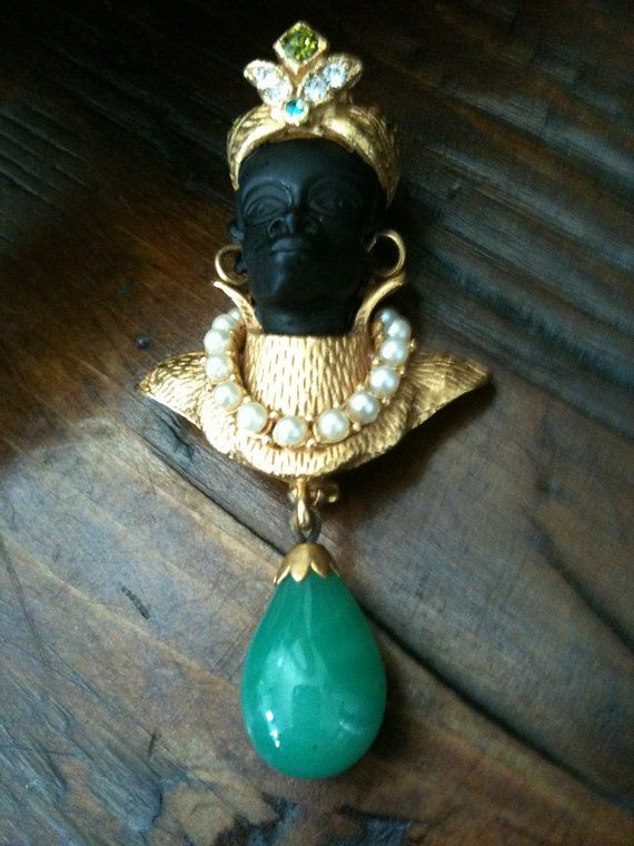 53 best blackamoors images on pinterest ancient jewelry