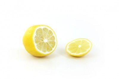 朝の新習慣!レモンウォーターで内側からキレイになる理由「体をアルカリ性にする」