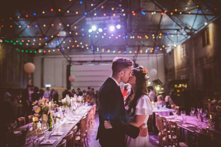 Camp And Furnace Liverpool Wedding Photography Babbphoto