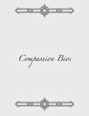 324 best My Compassion Letter Writing images on Pinterest - letter sponsorship