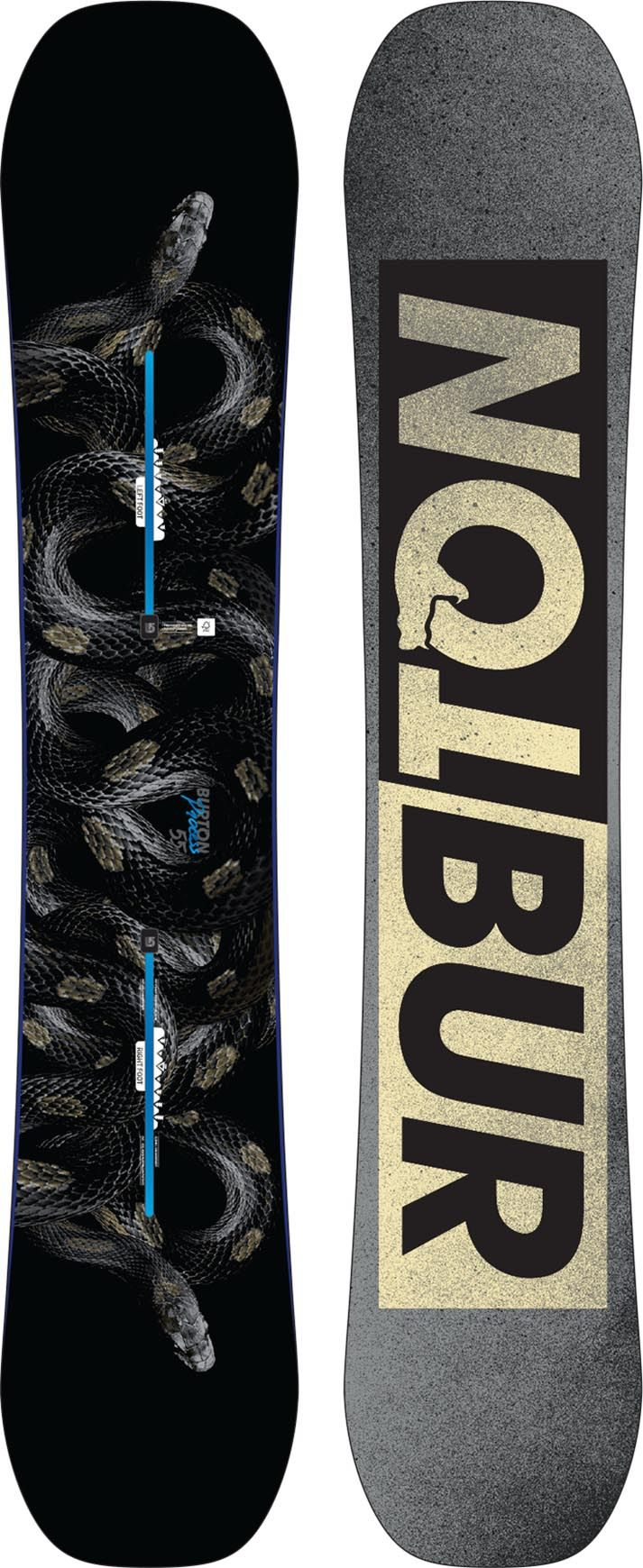 117 best snowboards images on pinterest snowboarding for Burton modified fish