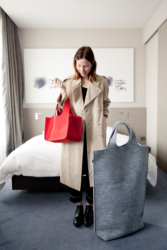 Torbuschka Bags – SLO | DESIGNEAST.EU