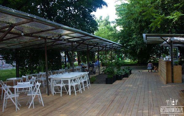 madalińskiego  http://restaurantica.pl/wp-content/uploads/2013/06/Sezonowa-3.jpg