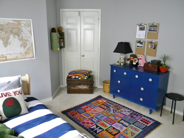 14 Best Not The Master Bedroom Images On Pinterest Child