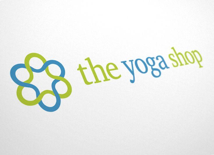 yoga-shop-logo