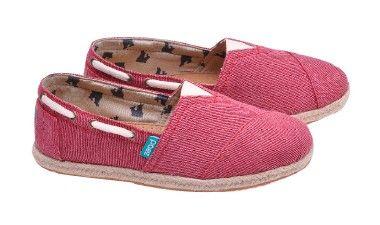 Thanksssss♡♥ paez shoes