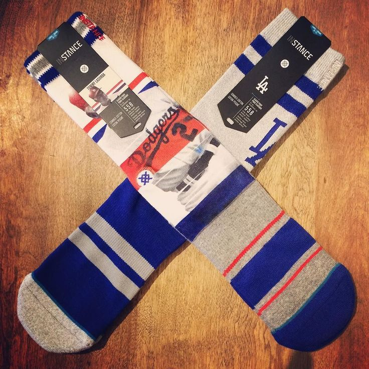 Happy 89th Birthday to Tommy Lasorda! The longtime Dodger manager is still going strong. We've got some awesome Lasorda socks (and Dodgers ones too) so if you're a fan come grab a pair! . . #baseball #MLB #Dodgers #LA #LAdodgers #TommyLasorda #sportshistory #sports #retrosportsapparel #vintageinspired #socks #StanceSocks #Instance