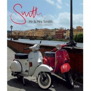 Mr and Mrs Smith Hotel Collection: Italy | She'll Never Know