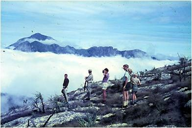 I love vintage pictures ands this is a great one of Mulanje Mountain in the1960s.  I am a Fellow of The Royal Geographical Society and I am amazed by the number of famous explorers who were missionaries rather than adventurers.  Livingstone was one such man and Malawi was a country he clearly loved.