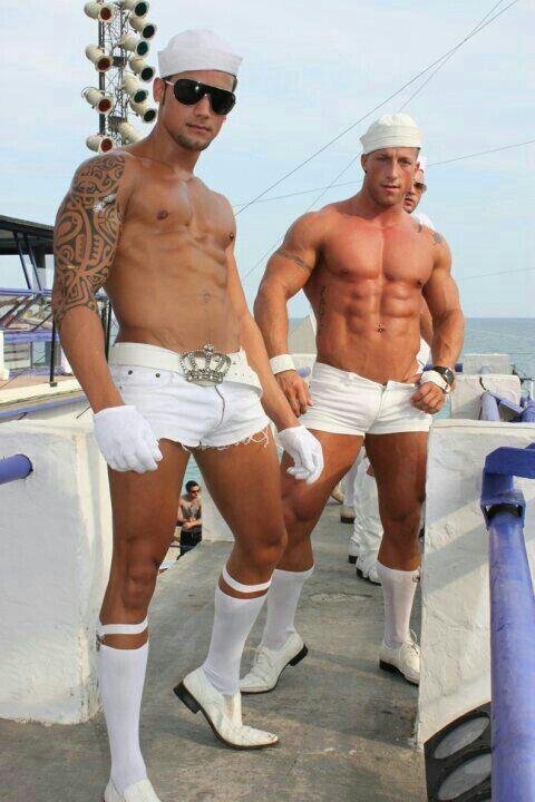 twink gay slaves