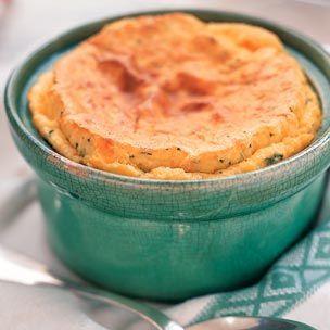 spoon bread | Breads, Scones & Muffins | Pinterest | Spoon Bread ...