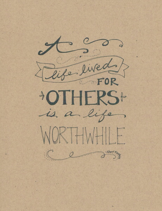 Social Work Quotes Sayings: Best 25+ Social Work Quotes Ideas On Pinterest