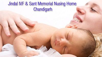 #IVFchandigarh Be nice to your children. After all, they are going to choose your nursing home. Read more at- http://ivfchandigarh.com/index.php