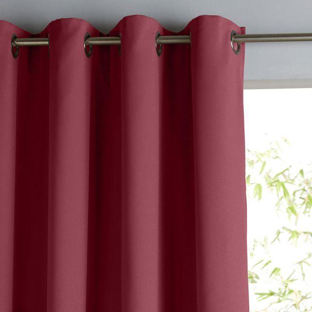 1000 ideias sobre rideaux thermiques no rideau thermique rideau isolant thermique