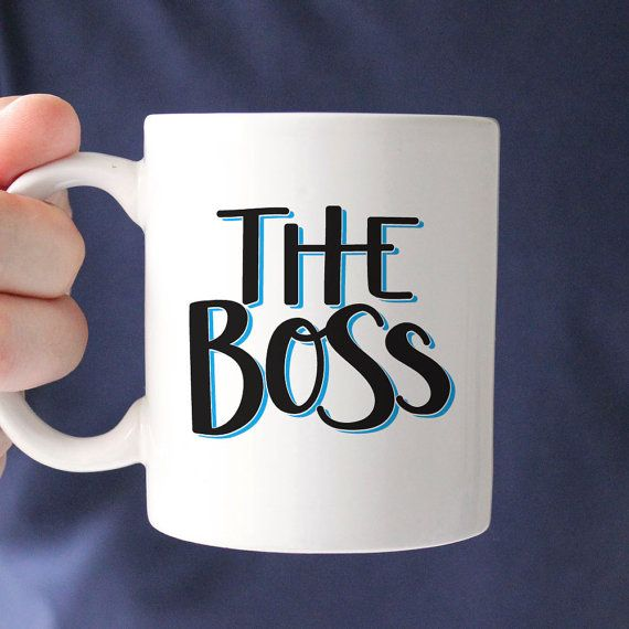 31 best Gifts for boss images on Pinterest | Bosses day gifts ...