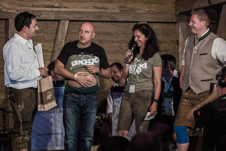Woodstock der Blasmusik 2017  Siegerehrung  @woodstockderblasmusik #woodstockderblasmusik #wdb17 #birnbaambuam  @eva_glawischnig @volker.piesczek #christophfälbl @reinfriedherbst @the_rats_are_back @andy_lee_lang @fraeuleinmai_official @niddl @poschjenny  #binded