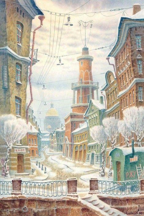 http://kolbassov.ru/gallery-item/город/
