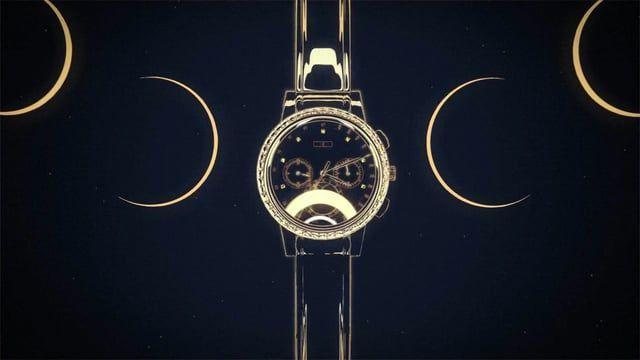 SeenVision受邀为匡时国际拍卖公司新成立的珠宝尚品部,设计制作的概念宣传片。珠宝商品部主要以奢侈品拍卖为主,涉及钻石珠宝,名表座钟,箱包烈酒。我们将这些物品用镜头一一串联,向人们介绍这个最新成立的部门,并试图通过画面呈现一种与之相符的气质。  Video promo for the new jewelry department in council caution house.