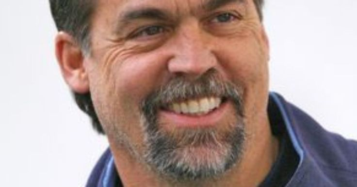 Former Titans coach Jeff Fisher moving back to Nashville — 'This is home'