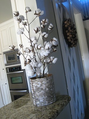 24 Best Images About Cotton Vases And Things On Pinterest