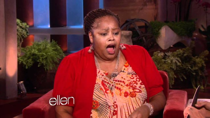 Ellen Loves Surprising Lisa Jarmon!