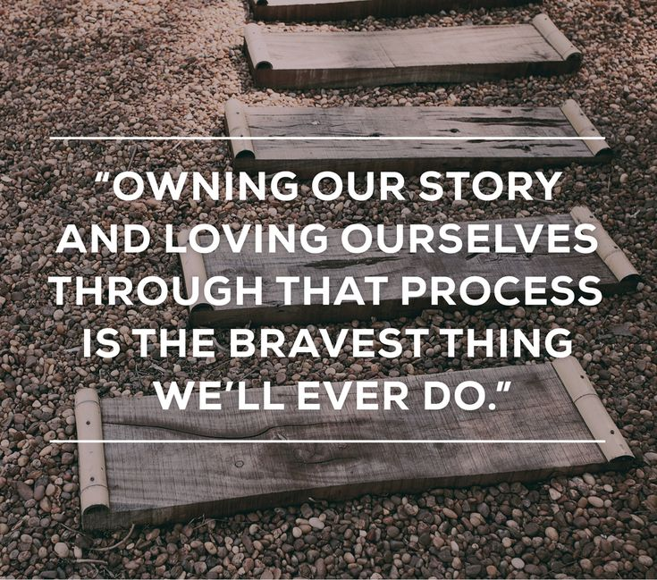 brene brown daring greatly quotes - Google Search