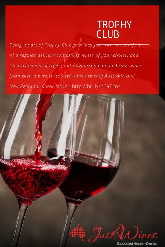 #WineClub #WineClubs #WineClubAustralia #WineClubSubscriptionAustralia #TrophyClub