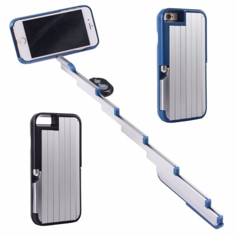 1000 ideas about selfie stick on pinterest phones iphone and samsung galaxy s6. Black Bedroom Furniture Sets. Home Design Ideas