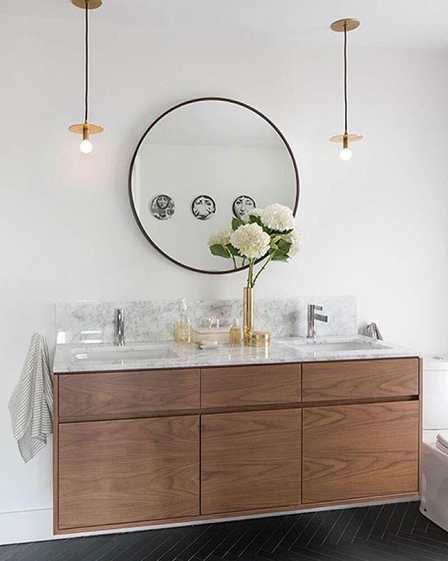 45 best Bathroom images on Pinterest Bathroom ideas, Decoration