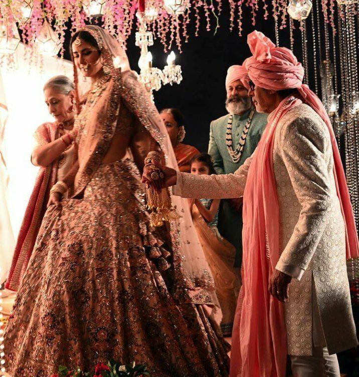 Katrina Kaif Katrina Kaif Bollywood Actress Bollywood Fashion