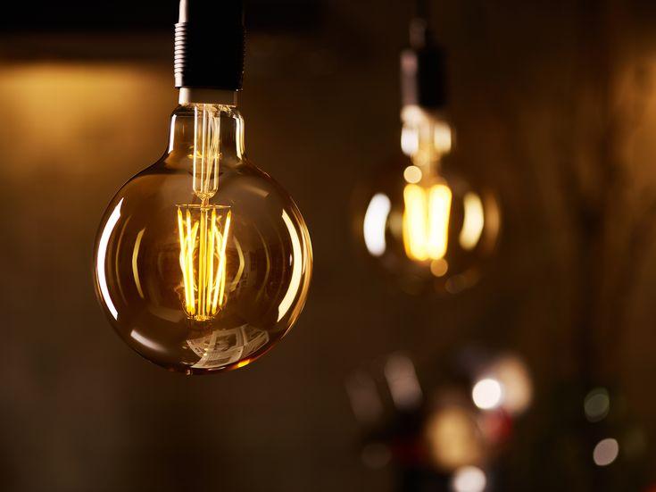 28 best inspiratie images on pinterest architecture lighting