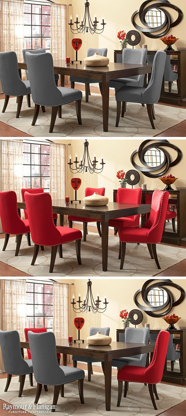51 best dining room ideas images on pinterest dining room dining