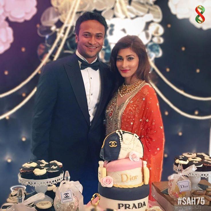 Honeymoon Places Bangladesh: 25+ Best Ideas About Shakib Al Hasan Wife On Pinterest