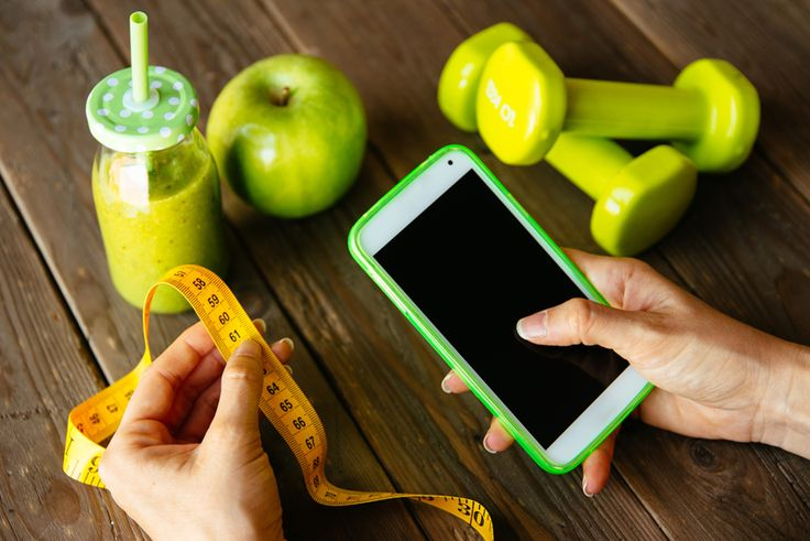 MOBILE APPS THAT CAN ACTUALLY TELL YOU IF YOU'RE EATING HEALTHY. If you're taking stock of what you can do to eat better, #healthyfood and #weightloss are probably on your resolution list. Enter the food app. Nowadays, there are so many ways to get instant help. Food apps aren't just for recipes and #calorie counting. They've gotten really sophisticated and diverse. Here are a few selections you might want to download if you're concerned about...