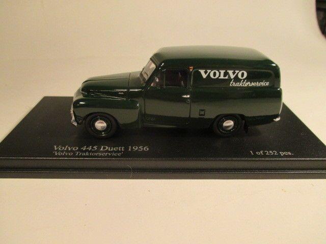US $50.00 New in Toys & Hobbies, Diecast & Toy Vehicles, Cars, Trucks & Vans