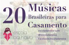 musicas-brasileiras-casamento