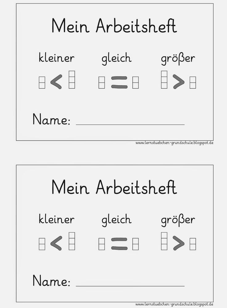 284 best Lernen - Mathematik - 1. Klasse images on Pinterest ...