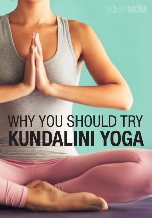 You have to try Kundalini yoga and find your innner peace to relax.