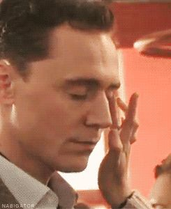 168 Best Sexy Tom Hiddleston Gifs Images On Pinterest