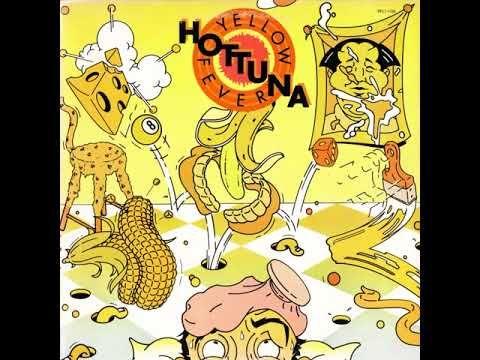 Hot Tuna  -   Yellow Fever  1975  (full album) > https://www.youtube.com/watch?v=KTK9FTYibrY